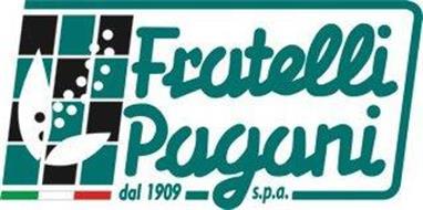 FRATELLI PAGANI DAL 1909 S.P.A.