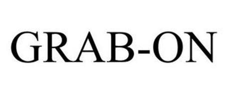 GRAB-ON