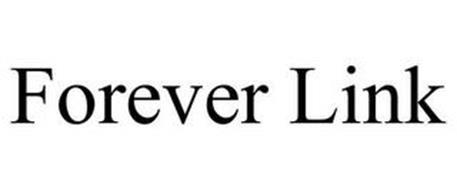 FOREVER LINK