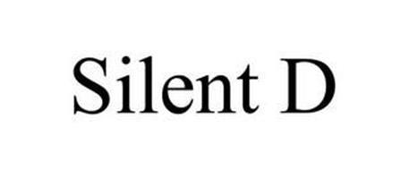 SILENT D