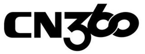CN360