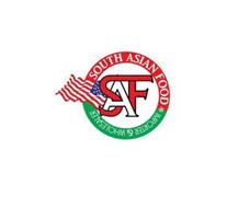SAF SOUTH ASIAN FOOD IMPORTER & WHOLESALER