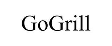 GOGRILL