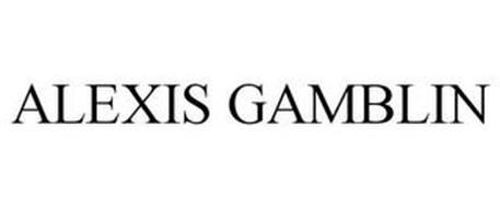 ALEXIS GAMBLIN