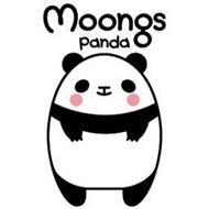 MOONGS PANDA