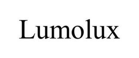 LUMOLUX