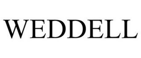 WEDDELL