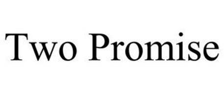 TWO PROMISE
