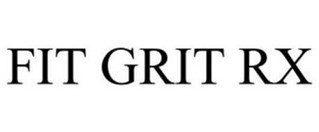 FIT GRIT RX