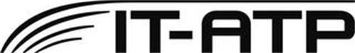 IT-ATP