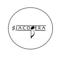 #JACOPERA