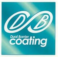 DB DUAL BARRIER COATING
