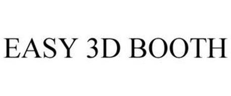 EASY 3D BOOTH