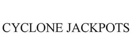 CYCLONE JACKPOTS