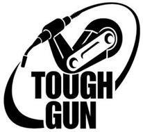 TOUGH GUN