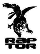 RAP TOR