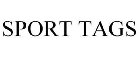 SPORT TAGS