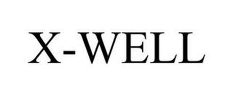 X-WELL