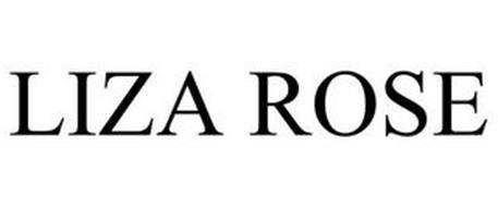 LIZA ROSE
