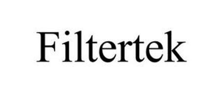 FILTERTEK
