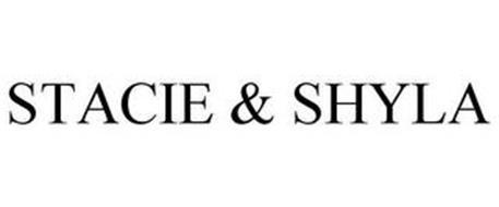 STACIE & SHYLA