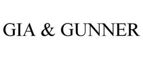 GIA & GUNNER