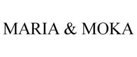 MARIA & MOKA