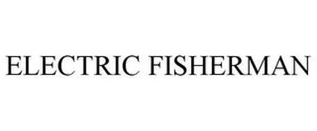 ELECTRIC FISHERMAN