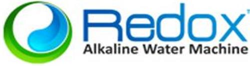 REDOX ALKALINE WATER MACHINE