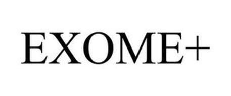 EXOME+