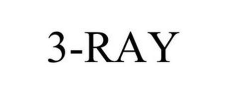 3-RAY