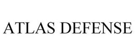 ATLAS DEFENSE