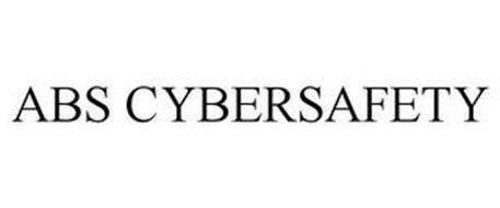 ABS CYBERSAFETY