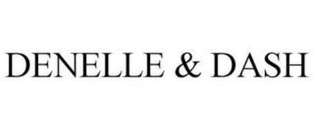 DENELLE & DASH