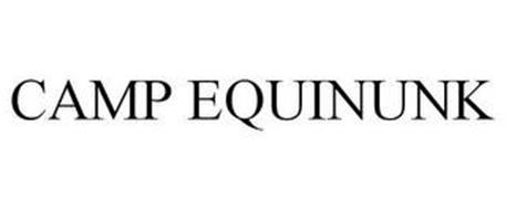 CAMP EQUINUNK