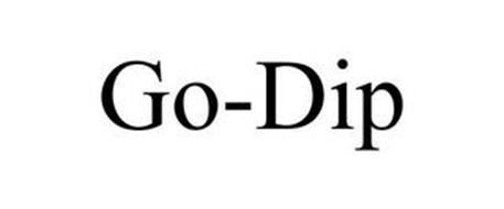 GO-DIP