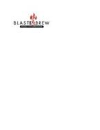 BLAST 825 & BREW PIZZA AND TAPROOM