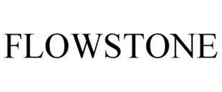 FLOWSTONE