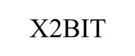 X2BIT