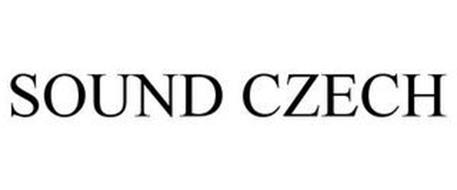SOUND CZECH