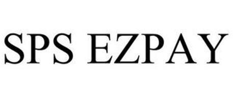 SPS EZPAY