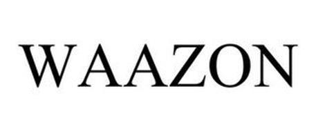 WAAZON