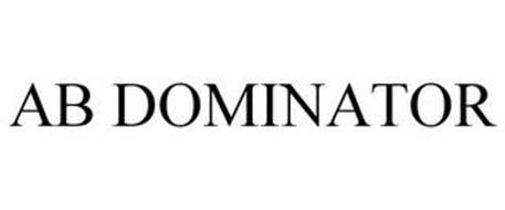 AB DOMINATOR