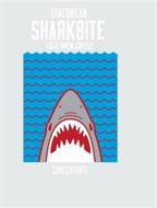GIACOBEAN SHARKBITE COLD BREW COFFEE CONCENTRATE