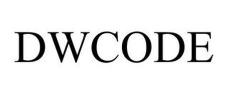 DWCODE