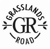 GR GRASSLANDS ROAD