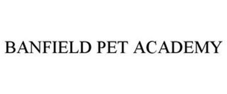 BANFIELD PET ACADEMY