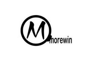 MOREWIN