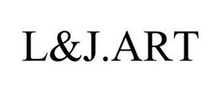 L&J.ART