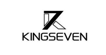 K7 KINGSEVEN